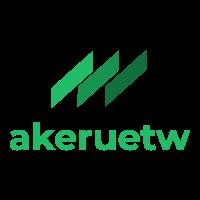 akeruetw